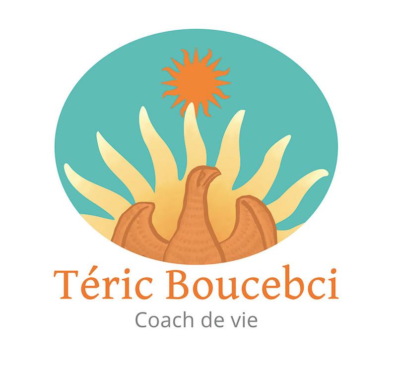 Téric Boucebci Coach de Vie à Marseille