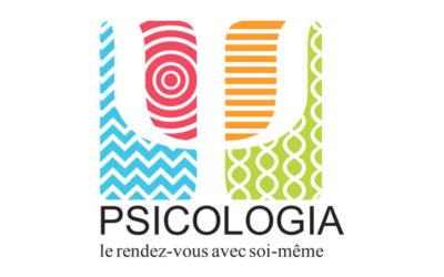 Samedi 25 mai 2019 – Salon PSICOLOGIA